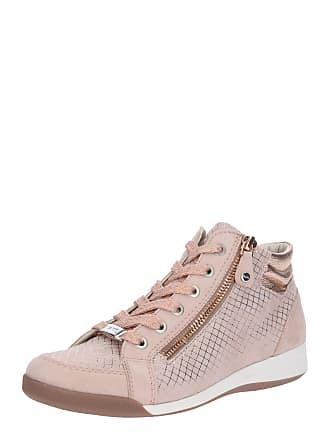 1266ef755fe90a Leder Sneaker Online Shop − Bis zu bis zu −50%