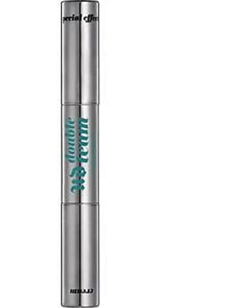 Urban Decay Mascara Double Team Mascara Silver/Gold 8 ml