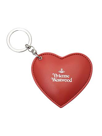 8a9855f13e Portachiavi Vivienne Westwood®: Acquista da € 59,00+ | Stylight