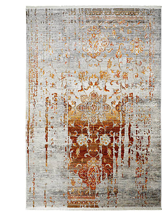 Obsession home24 Tapis My Laos I