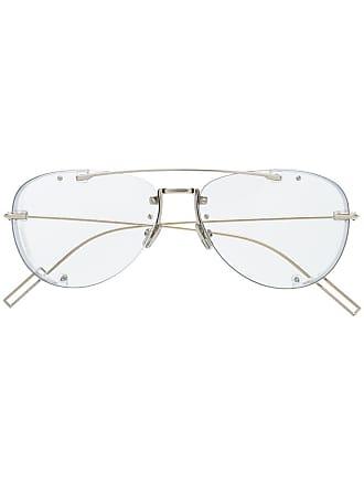 Lunettes Aviateur Dior®   Achetez jusqu  à −55%   Stylight dbbb09507d23