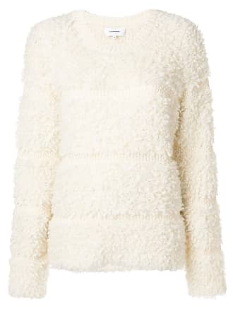 0f21285d2e Carven® Sweaters  Must-Haves on Sale up to −75%