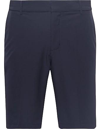 438ca891cc9f Nike Flex Slim-fit Dri-fit Golf Shorts - Midnight blue