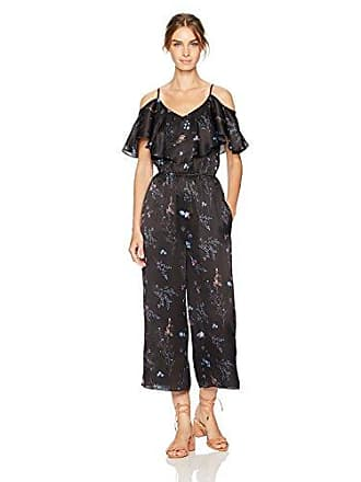 a7e47dffffe Rachel Zoe® Jumpsuits  Must-Haves on Sale up to −58%