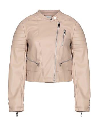 Silvian Heach® Jacken  Shoppe bis zu −58%   Stylight b40e88a7b9