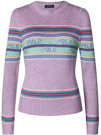 93e6f786e2b Ralph Lauren® Pullover für Damen  Jetzt bis zu −66%