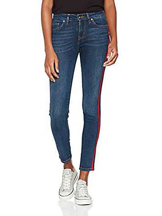 0e380b3014b Jeans Tommy Hilfiger pour Femmes   41 Produits
