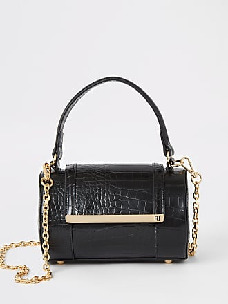 8d893fa09 River Island® Cross Body Bags: Must-Haves on Sale at £15.00+ | Stylight