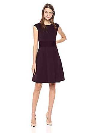 eac23cc333 Eliza J® Dresses  Must-Haves on Sale at USD  37.95+