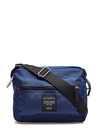 Retro-Väskor  Köp 119 Märken upp till −66%  4825c772f0ca5
