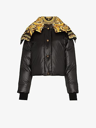 ca4c9cae7fa6 Versace® Jackets  Must-Haves on Sale up to −65%