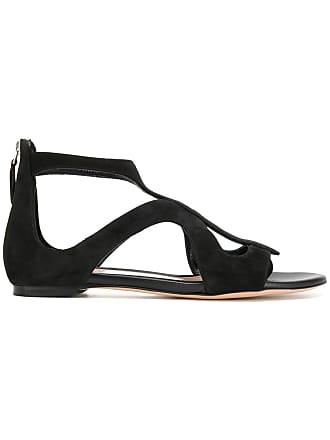 44fdaced0e Alexander McQueen® Sandals − Sale: up to −60%   Stylight