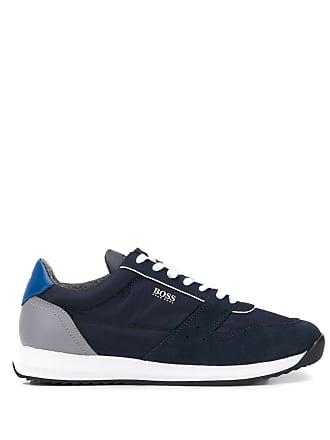 e3cc82ad895 HUGO BOSS Sneakers for Men  307 Items