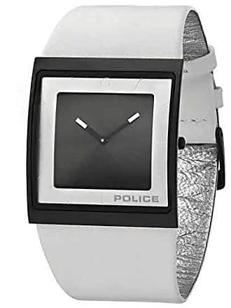 Police Relógio Police Skyline-X - 11916MSB/02A