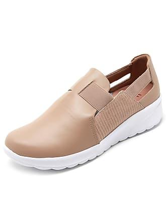 237a002c3f5 Usaflex® Sapatos Fechados  Compre com até −46%