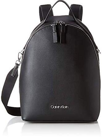 0acefe3990094 Calvin Klein Rucksäcke  56 Produkte im Angebot