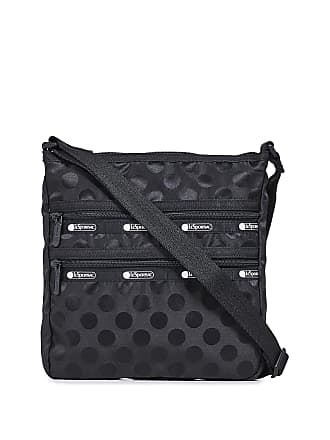 d2c34b37dfaf LeSportsac Candace North South Crossbody Bag. In high demand