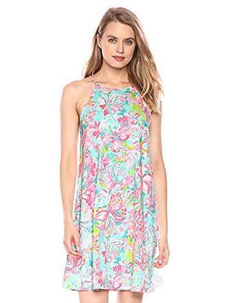 a0eda0b62966eb Lilly Pulitzer® Swing Dresses − Sale: at USD $82.99+ | Stylight