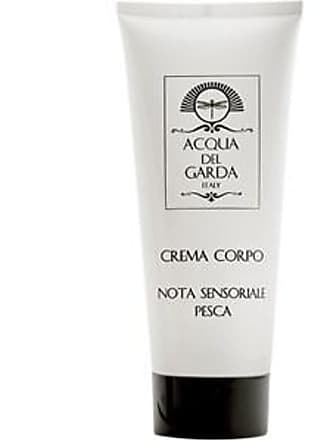 Acqua del Garda Womens fragrances Route IV Body Cream 200 ml