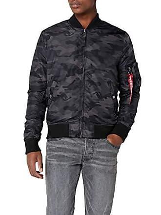 Herren-Jacken von Alpha Industries  bis zu −50%   Stylight b75aa35c3d