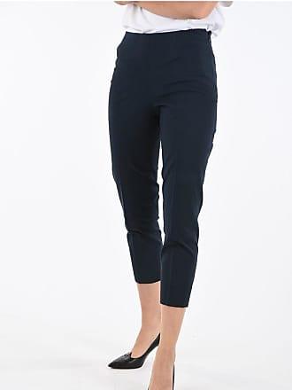 Ql2 Quelledue High-Waist OLLIE Pants Größe 44