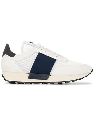 Chaussures Moncler®   Achetez jusqu  à −50%   Stylight 5208cd50edd