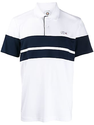 8ff92280 Men's Lacoste® T-Shirts − Shop now up to −30% | Stylight