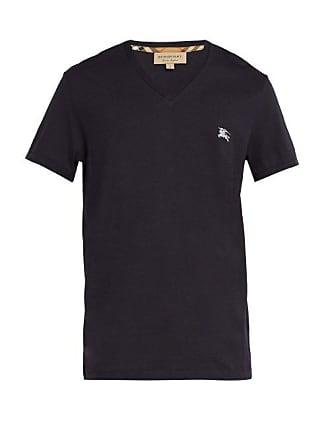 T-Shirts Burberry®   Achetez jusqu  à −50%   Stylight 3b9596d35be