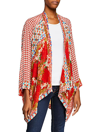 5f102d2aec1d9 Johnny Was® Kimonos  Must-Haves on Sale up to −51%