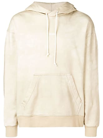 G-Star G-Star Raw x Jaden Smith Forces of Nature hoodie - Neutrals