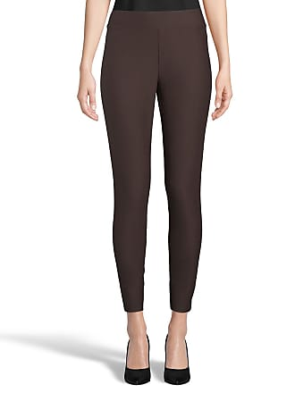 5twelve Split-Cuff Fitted Compression Pants