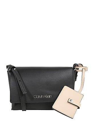 ec08b936e0e81 Calvin Klein Umhängetaschen  113 Produkte im Angebot