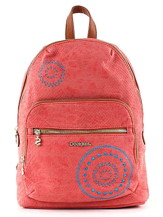 Amazon Rucksacks Browse 5097 Products At 4 25 Stylight