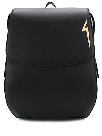 a827e7829f92a Giuseppe Zanotti® Backpacks − Sale: up to −75% | Stylight