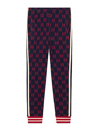 c06dc2c45 Pantalones De Entrenamiento − 140 Productos de 10 Marcas   Stylight