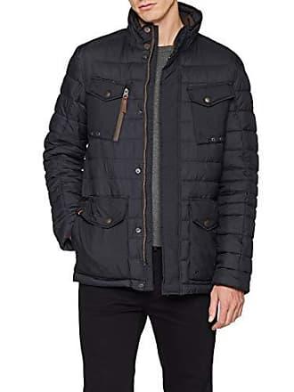 Jacken von Camel Active®  Jetzt bis zu −30%   Stylight 1ed186f401