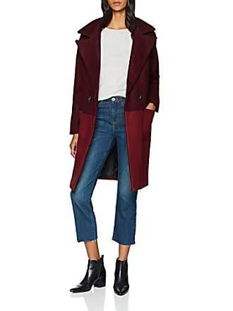 Only damen mantel onlsidney wool coat otw noos