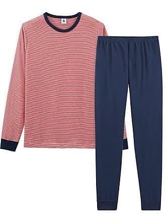 caa8fceec Pijamas − 4478 Productos de 210 Marcas