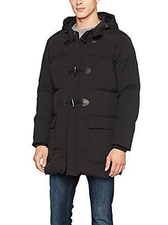 Herren-Bekleidung von Armani Jeans  ab € 56,26   Stylight 82d2d83ae4
