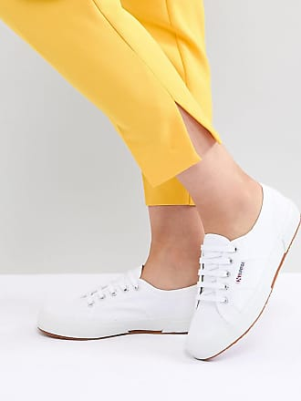 1cc0a3b9ad6 Superga Trainers for Women − Sale  up to −49%