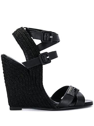 d0b327e27faf7 Sandálias Anabela: Compre 10 marcas com até −70%   Stylight