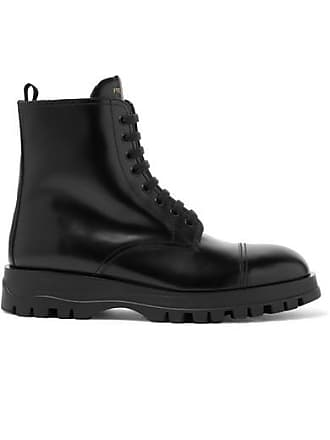 aae5fab0f Shoes (Army) for Women: Shop up to −50% | Stylight