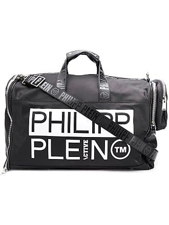 d5b59890ae Men s Philipp Plein® Bags − Shop now at USD  331.00+