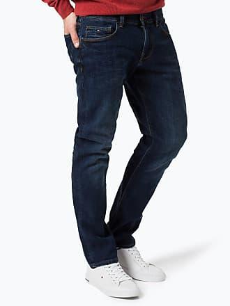 711affa3a7 Tommy Hilfiger Jeans: 66 Produkte im Angebot | Stylight