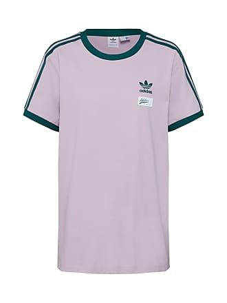 76aa1026480 Adidas Shirts voor Dames: tot −70% bij Stylight