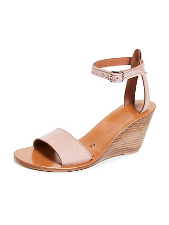 4bc1bfc60d101 K.Jacques® Wedge Sandals  Must-Haves on Sale at USD  219.00+