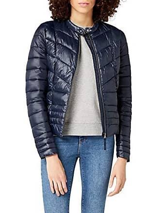 b89f6f77bb43 Vero Moda Vmfenna Soraya Short Jacket Noos