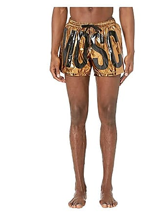 93eae9fa0f Moschino® Swimwear: Must-Haves on Sale up to −90% | Stylight