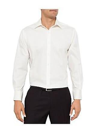 fa964adb76a Van Heusen Textured Self Stripe Euro Fit Shirt