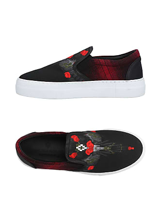 Marcelo Burlon CALZATURE - Sneakers   Tennis shoes basse d9669fca31b